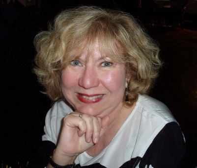Heather Haven, exceptional, outstanding independent, self-published mystry author