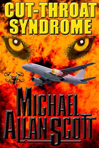 Cut-Throat Syndrome by Michael Allan Scott