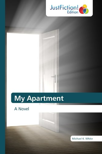 My Apartment by Michael K. White