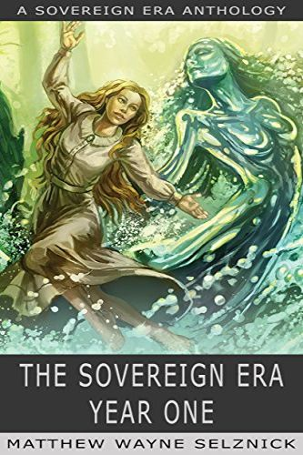 The Sovereign Era