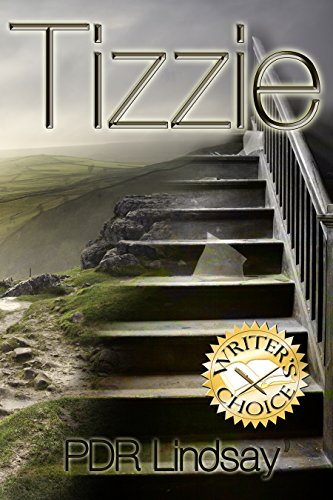 Tizzie by p.d.r. lindsay, historical